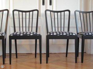 antika-stolar-2