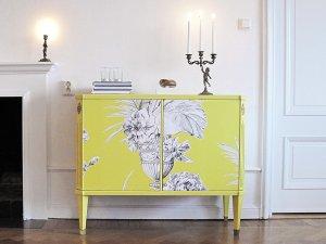 byra-gul-med-vit-dekor