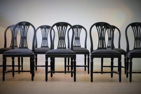 gutavianska-stolan.2
