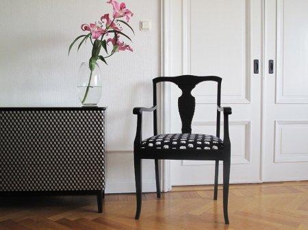 karmstolar-stolar-och-pallar.1