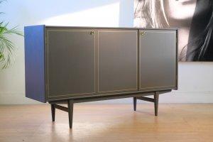 sideboard-255