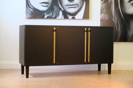 sideboard-595