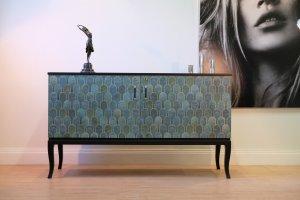 sideboard-596