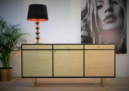 sideboard-598.3
