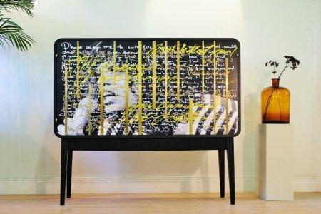 sideboard-5981.4