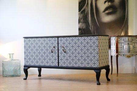sideboard-59811