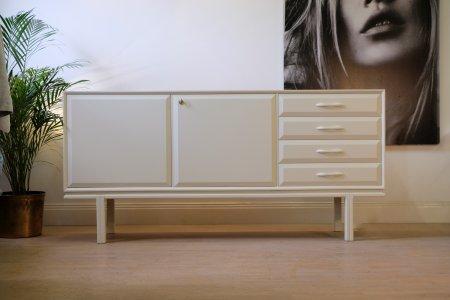 sideboard-5995