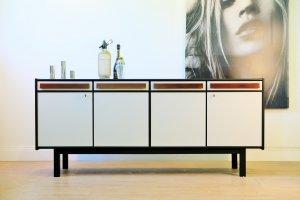 sideboard-599