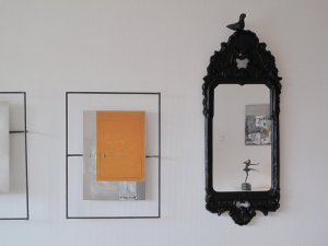 spegel-1