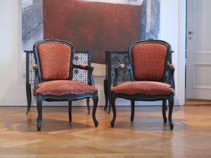 stolar-65-omgjorda-2000-kr-st.2