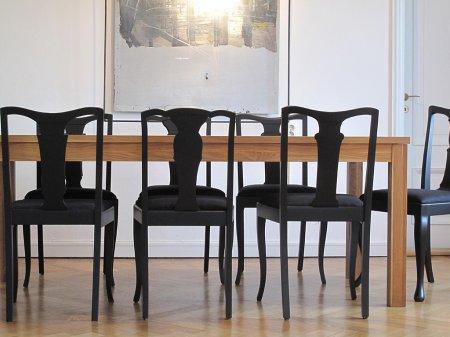 stolar-matsalsgrupp-svarta
